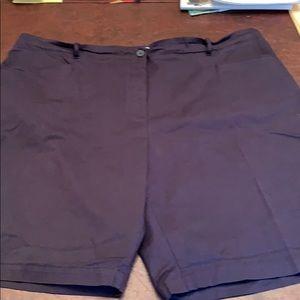 Talbots Woman Shorts